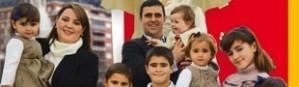 familiacristiana