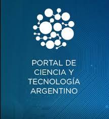 portal de datos abiertos 2 mejor