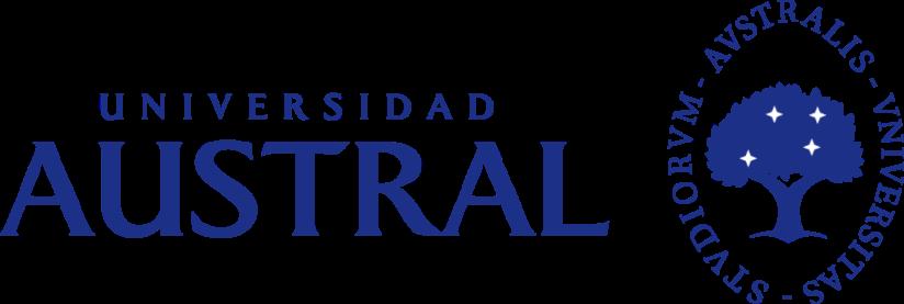 Logo-Austral-Pantone-Horizontal